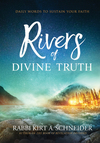 Rivers of Divine Truth: Daily Words to Sustain Your Faith