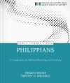 Kerux Commentary: Philippians (KC)