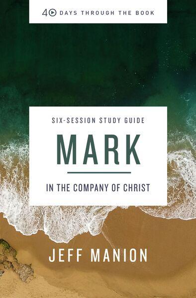 Mark Study Guide