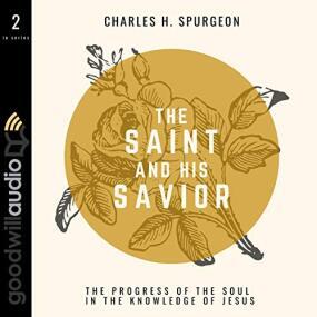 Saint and His Savior