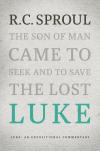 Luke: An Expositional Commentary (StAEC)