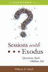 Sessions Series: Sessions with Exodus
