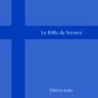 Bible du Semeur (BDS), Audio Edition