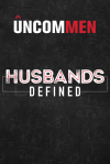 Husbands Defined