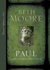 Paul: 90 Days on His Journey of Faith