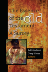 The Essence of the Old Testament
