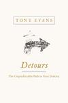 Detours: The Unpredictable Path to Your Destiny