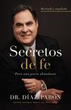 Secretos de Fe: Para una pezca abundante