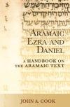 Baylor Handbook on the Hebrew Old Testament: Aramaic Ezra and Daniel (BHHB)