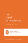 The Church: An Introduction