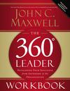 360 Degree Leader Workbook