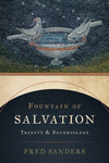 Fountain of Salvation: Trinity and Soteriology