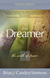 The Dreamer: The Path of Favor