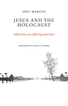Jesus and the Holocaust: Reflections on Suffering and Hope