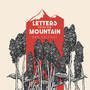 Letters From the Mountain